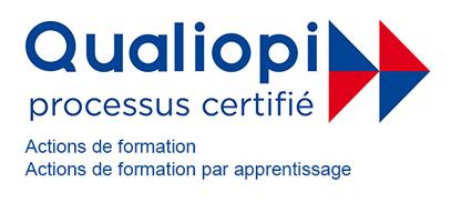 Le CFA Cerfal est certifié pourla qualité de ses formations