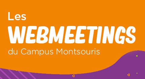 Webmeeting spécial BTS MCO : le jeudi 22 avril à 18h