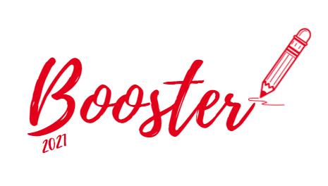 La prépa-apprentissage Booster au Campus Montsouris
